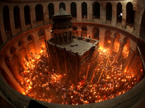 Holy-Fire-TOMB