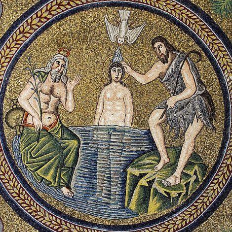 baptism_ravenna